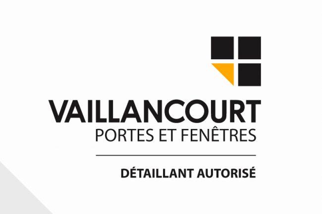 Image-logo-Vaillancourt