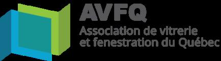 Logo-AVFQ